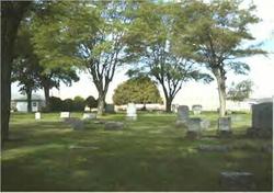 Weston Cemetery