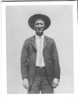 William Henry Ware