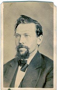 Edward Conradt