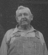 Lincoln Hughes Archer