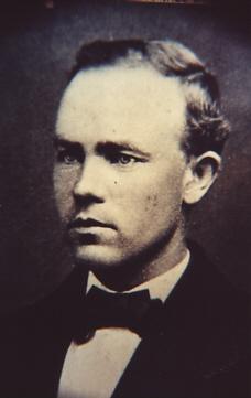 Frank Grundman