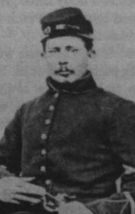 Johnston Hastings Skelly, Jr