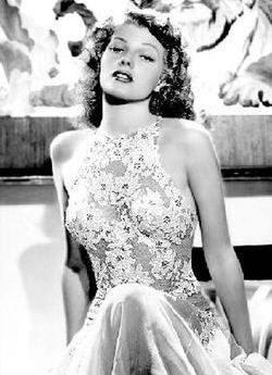 rita hayworth 1918 1987 find a grave memorial