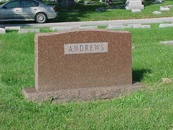 Richard Taylor Andrews, Sr