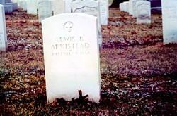 Lewis B. Armistead