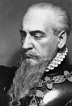 Raoul Aslan