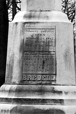 Edward E. Bredell