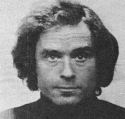 Ted Bundy (1946-1989) - Find A Grave Memorial