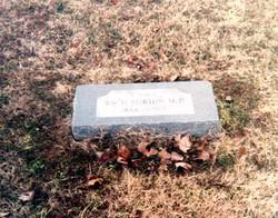William H. Burton