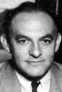 Harry Cohn