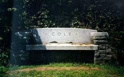 Edward Smith Cole