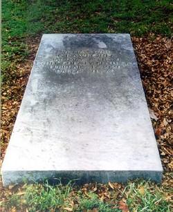 William Lyne Crawford