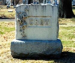 William Algernon Crow