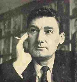 E. Paul Crume