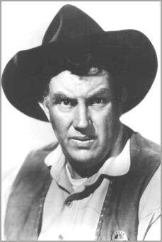 Andy Devine roy rogers
