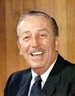 Walt Disney 1901 1966 Find A Grave Memorial