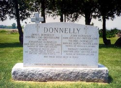 Johannah <I>MaGee</I> Donnelly