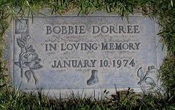 Bobbie Dorree