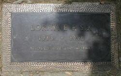 Lorayne Duval