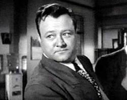 Roy Engel