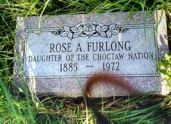Rose A. Furlong