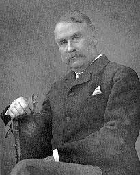 Sir William S. Gilbert