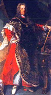 Karl VI