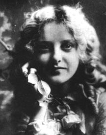 Ella A. Hall