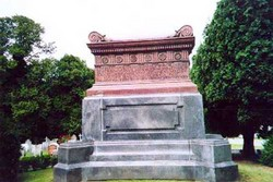 Thomas Scarratt Hall