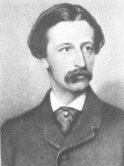 Augustus John Cuthbert Hare