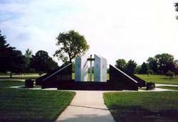 Illinois Vietnam Veterans' Memorial