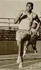 Harry Winston Jerome
