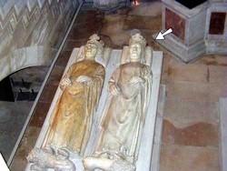 John II of France
