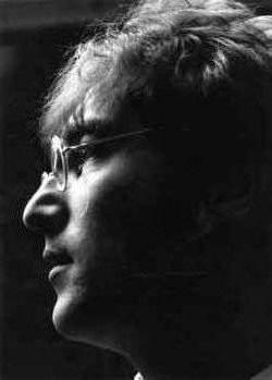 John Lennon 1940 1980 Find A Grave Memorial
