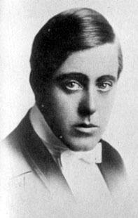 Robert Zigler Leonard