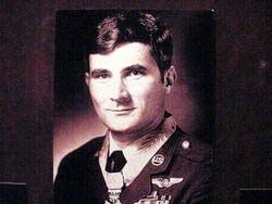 John L. Levitow