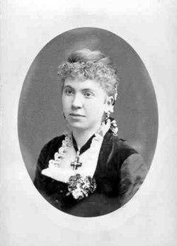 Marie Litta
