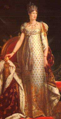 Maria Louise of Austria