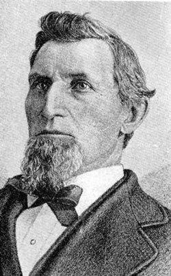 William Mathewson
