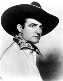 Image result for tom mix