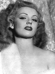 Dolores Moran