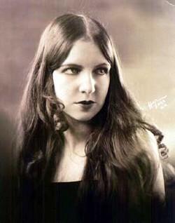 Lillian M. Morehouse