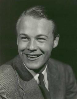Wayne Morris alan