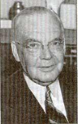 "Theodore E ""Pop"" Myers"