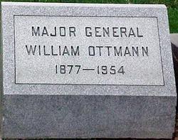 William Ottmann