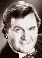 Frank Patterson
