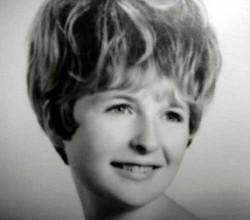 Donna Alice <I>Collins</I> Payant