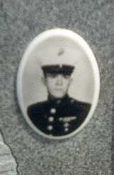 PFC Thomas J. Pennington