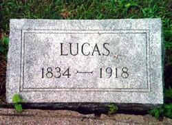 Lucas Pfeiffenberger