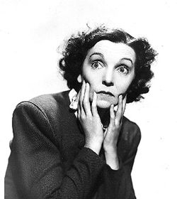 zasu pitts wiki